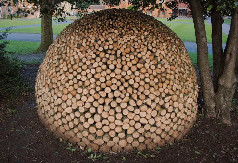 firewood stack 3