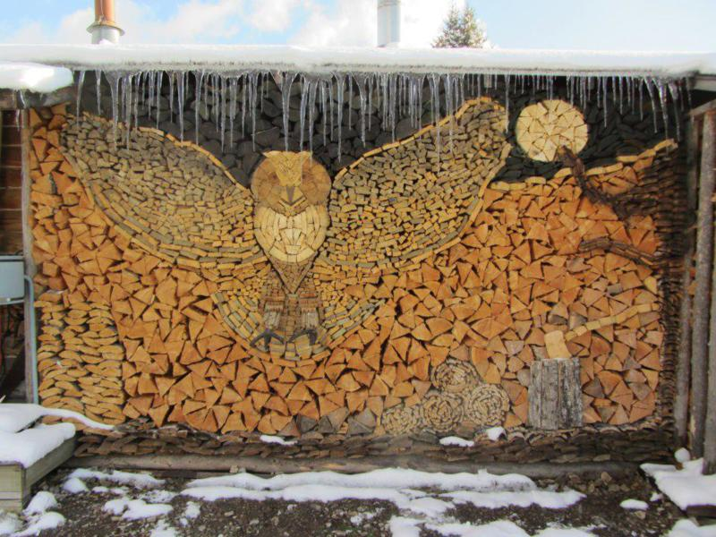 firewood stack 4