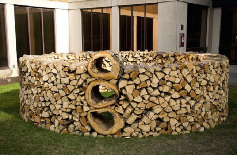 firewoodstack21