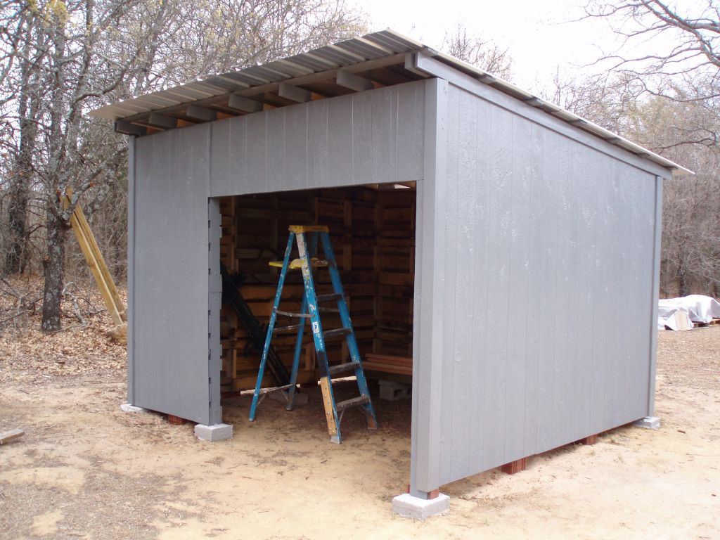 Pallet-Shed-Project-10