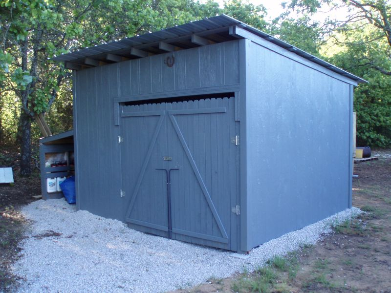 Pallet-Shed-Project-14