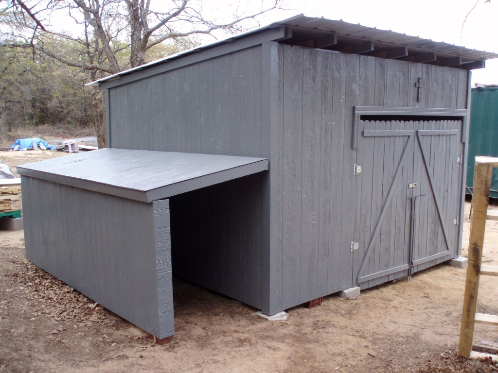 Pallet-Shed-Project-15