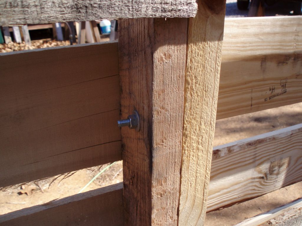 Pallet-Shed-Project-2