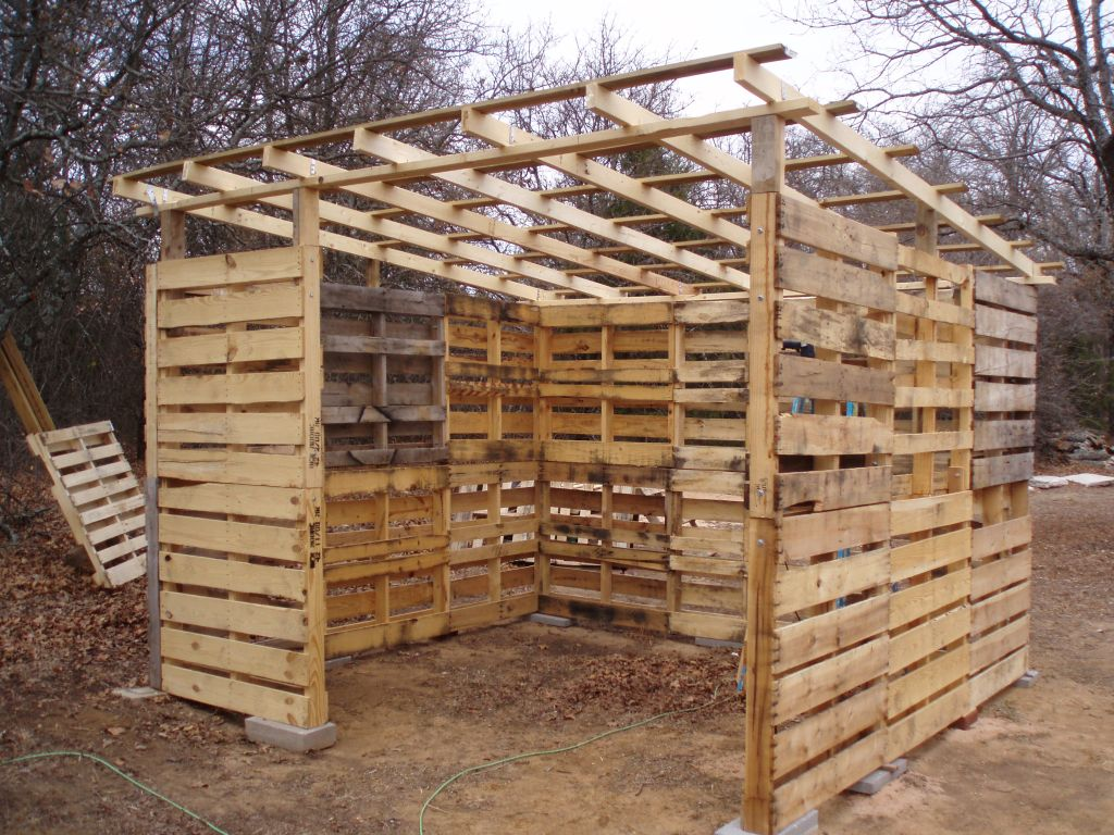 Pallet-Shed-Project-6