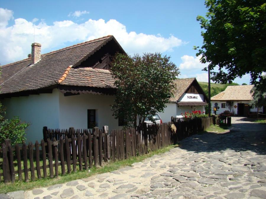 falusivendégház19